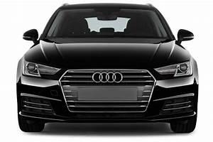 Mandataire Audi : mandataire audi a1 ma maison personnelle ~ Gottalentnigeria.com Avis de Voitures