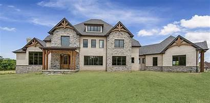 Homes Estate Pine Creek Luxury Pittsburgh Built