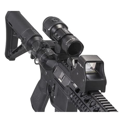 sightmark  tactical magnifier sts sm