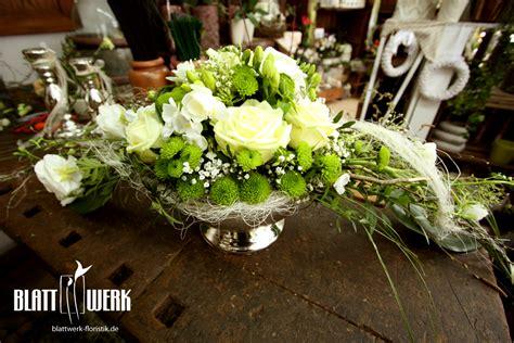 Blumen Hochzeit Dekorationsideen by Blumen Tischdeko Hochzeit Bilder Nxsone45