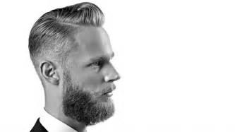 peigne rasoir coupe cheveux coiffeur auxerre barbier fabrice cornillon coiffeur coiffure homme coiffure femme