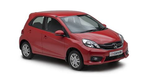 Honda Brio Backgrounds by Honda Brio Price Gst Rates Images Mileage Colours