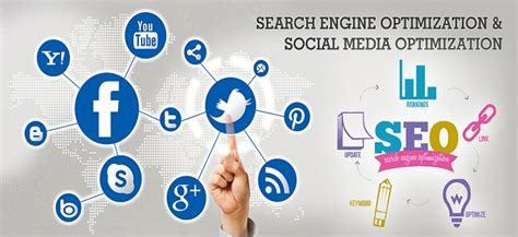 search engine optimization agency redwebraising customize seo services search engine