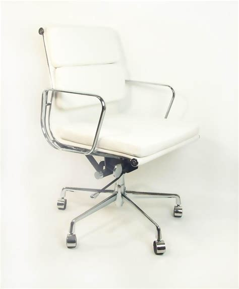 office chair staples office chairs for bad backs