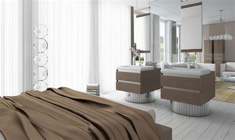 Sink In Bedroom by Bedroom With Sink Interior Design Ideas