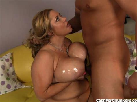 Samanthas Huge Tits Jiggle During Sex Free Porn Videos