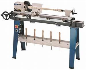 Machine A Bois Kity : kity scheppach copieur kop 1000 pour lata 7 0 et tab 662 ~ Dailycaller-alerts.com Idées de Décoration