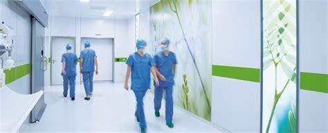 Home Design Online - hospital solutions