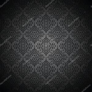 Download Royal Black Wallpaper Gallery