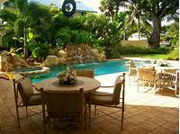 nice small patio design ideas Backyard Ideas for Kids and Pets to Play in Fun Way