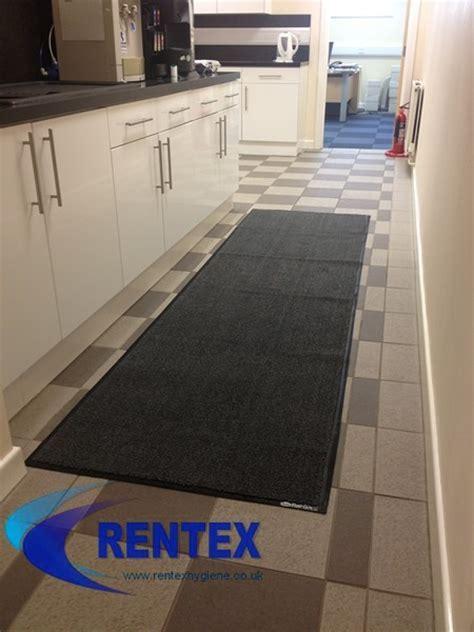 Runner Mats Commercial Floor Matting Mat Rental Services