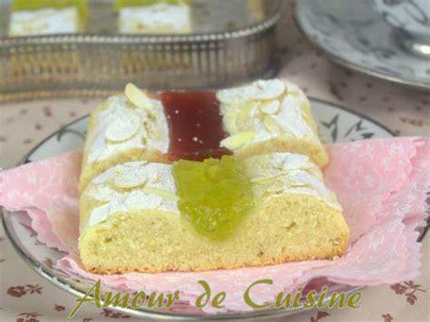 amour de cuisine gateau sec les meilleures recettes de gâteau sec 24