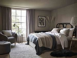 Interior, Design, Ideas, 2020, 24, Trends, To, Bring, Into, Your