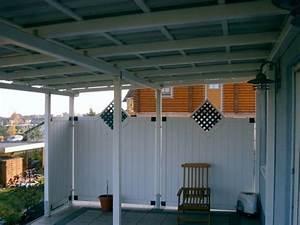 Sichtschutzelemente Aus Holz : leistungen ~ Sanjose-hotels-ca.com Haus und Dekorationen