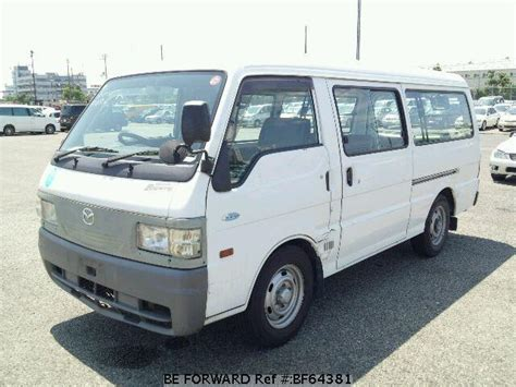 mazda japan website used bongo brawny van mazda for sale bf64381 japanese