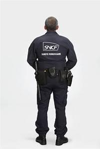 Agent De Sureté Sncf Salaire : tranquilit ligne h s ret contr leurs ~ Medecine-chirurgie-esthetiques.com Avis de Voitures