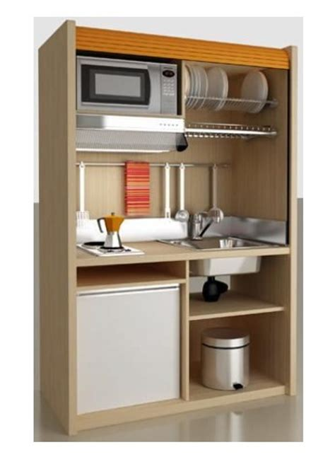 mini cuisines mini cuisine hotel special k126 cuisinette kitchenette