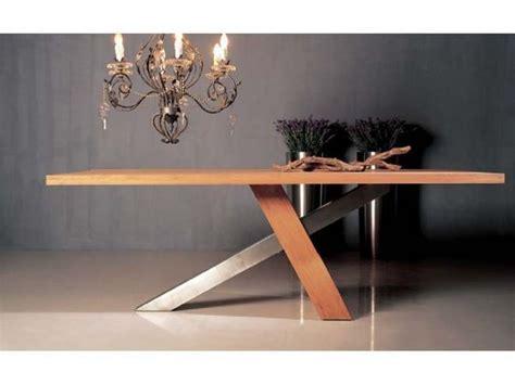 le a pied design les 25 meilleures id 233 es concernant pied de table central sur tables 224 tiroir bureau