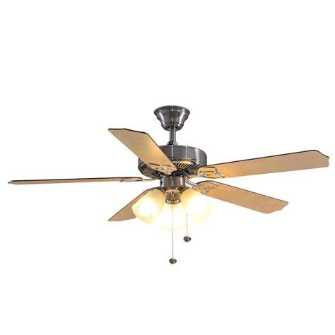 Ceiling Fan Blades Hampton Bay  Ensuring Maximum
