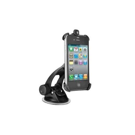 iphone dash mount iphone 4 igrip window and dash car mount fred m rauert