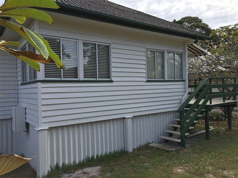 Let us help your construction company protect itself. Property Report for 16 Winnett Street, Woorim QLD 4507