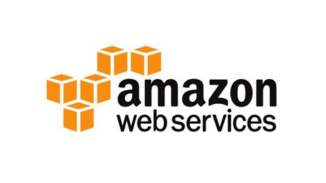 Amazon Web Services Review & Rating