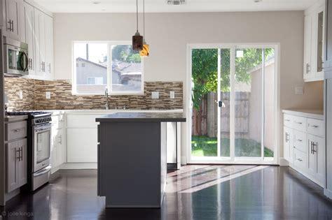 Kitchen Remodeling And Bathroom Remodeling Calabasas