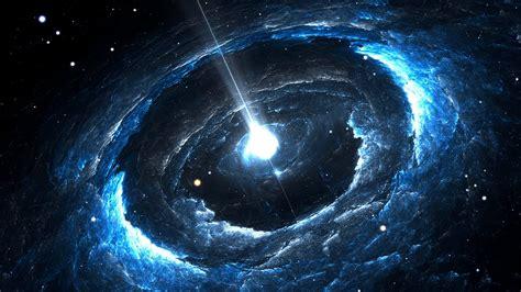 bizarre stars   universe youtube