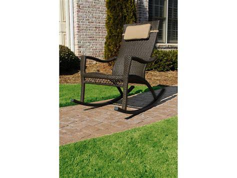 tortuga outdoor furniture alpharetta 28 images atlanta