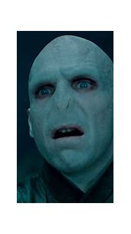 J.K. Rowling Clarifies Voldemort Pronunciation in Harry Potter