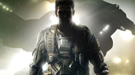 call  duty infinite warfare review ign