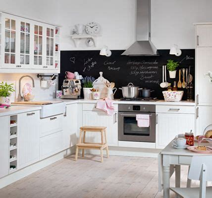kitchen designs pics 220 ber 1 000 ideen zu landhausk 252 che auf k 252 chen 1522