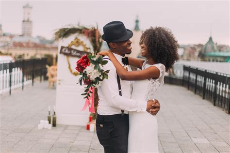 the average wedding cost in america is over 30 000 but here s where couples spend way more