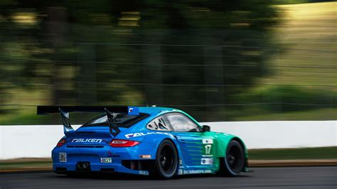 racing cars hd wallpapers  desktop background