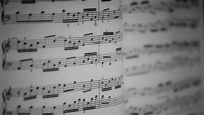 Piano Sheet Wallpapers Desktop Backgrounds Background Lesson