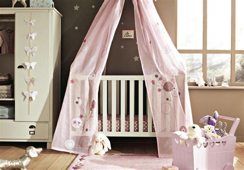 chambre fille vertbaudet 11 cool baby nursery design ideas from vertbaudet digsdigs