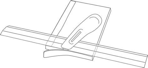 bind   hardback book  steps  pictures