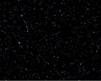 Stars Moving Star Neil Banfield Stardock Gfx