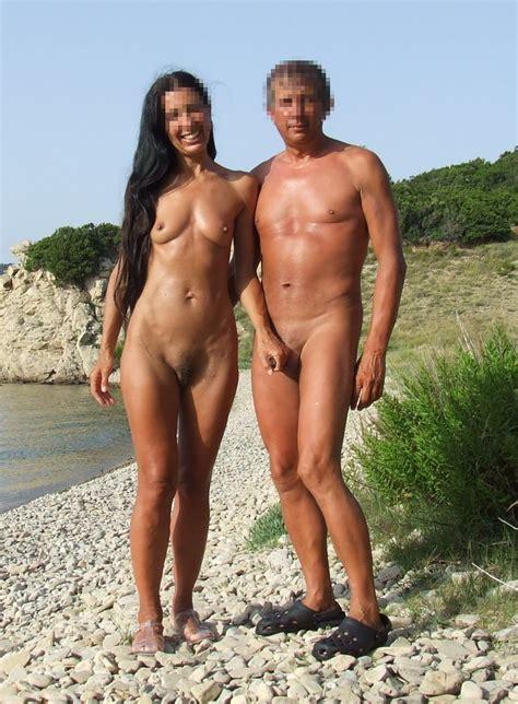 cfnm nude beach boner - DATAWAV