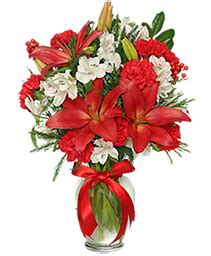 Baltimore Florist  Baltimore Md Flower Shop  Blue Iris