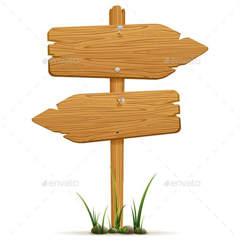 wood sign templates templates for wood signs free filecloudmeter
