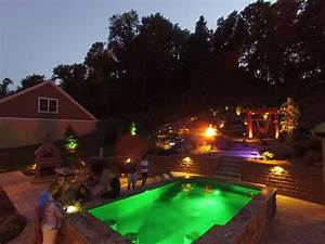 lighting outdoor lighting lowes canada pendant home With outdoor lighting perspectives chattanooga