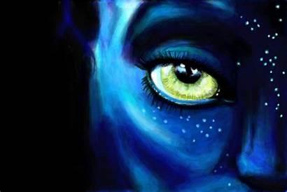 Avatar Neytiri Imaginaria Gartic Embed