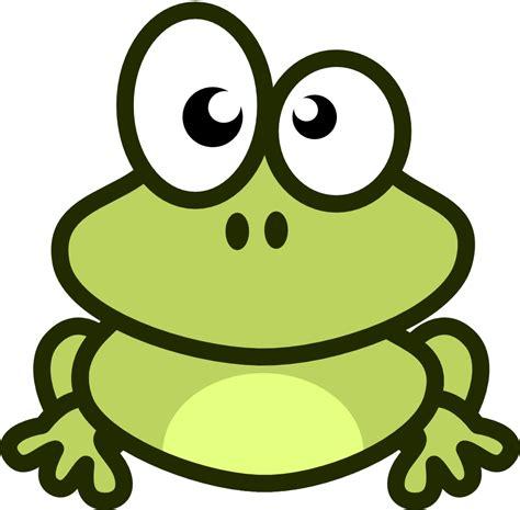 frog clip art cartoon clipart panda  clipart images