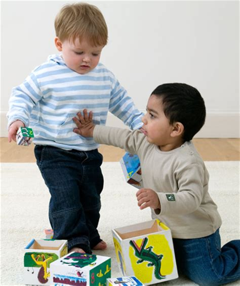 toddler month  month  months managing behavior