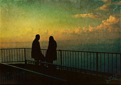 Wanita Dewasa Menurut Pria Memilih Pasangan Hidup Menurut Islam Abi Ummi