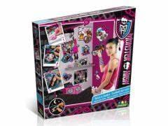 Cadeau Fille 10 Ans Original : cadeau monster high monster high poupee pas cher jeu et ~ Teatrodelosmanantiales.com Idées de Décoration