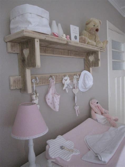kleine babykamer meisje wis en waarachtig 187 kinderkamer decoratie