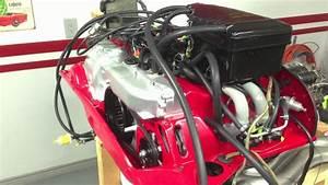 Porsche 914 2 0 Engine Rebuild