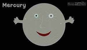 SchoolTube Solar System Song KidsTV123 - Pics about space